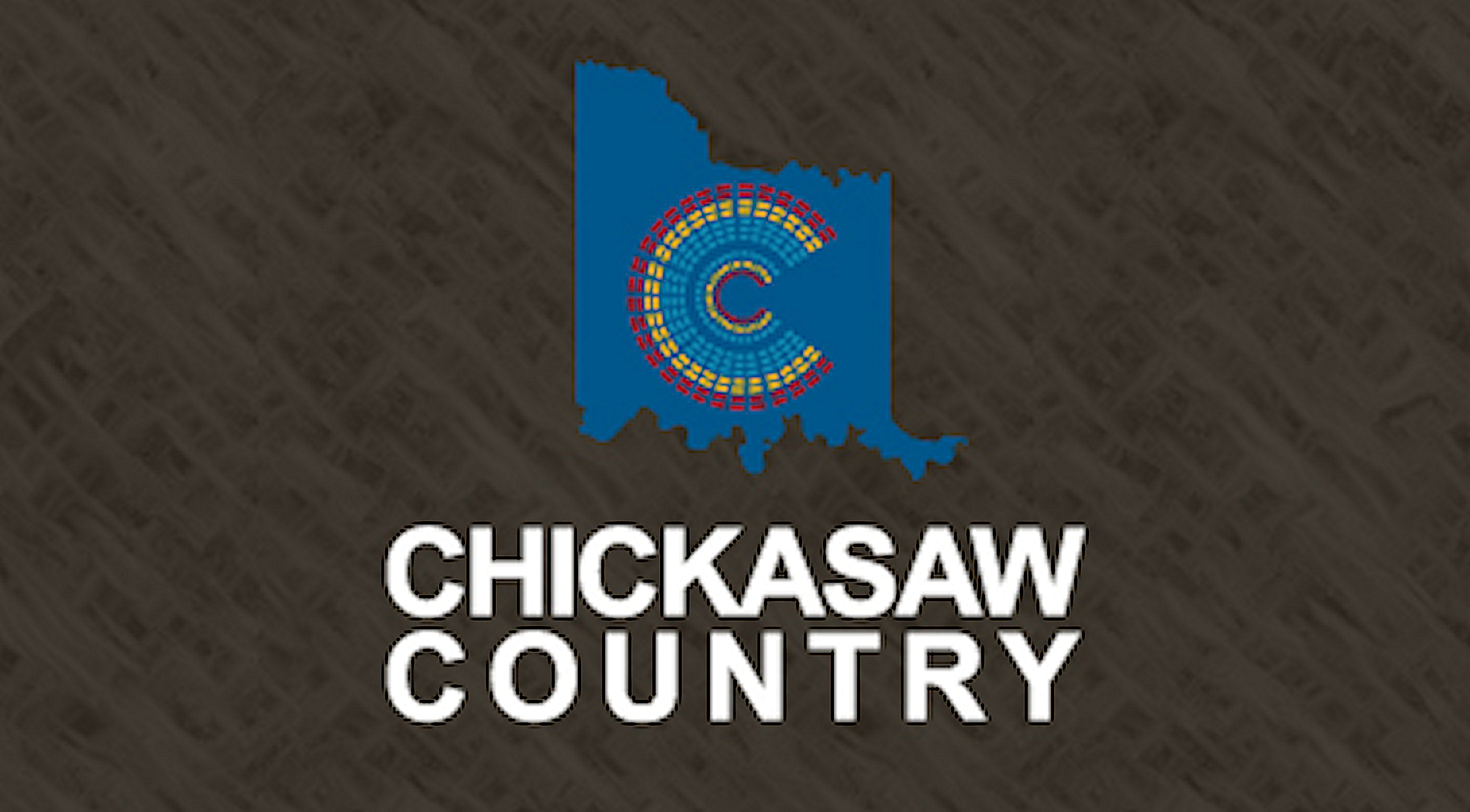 Chickaswa Country