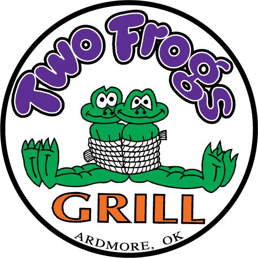 Two Frogs Grill