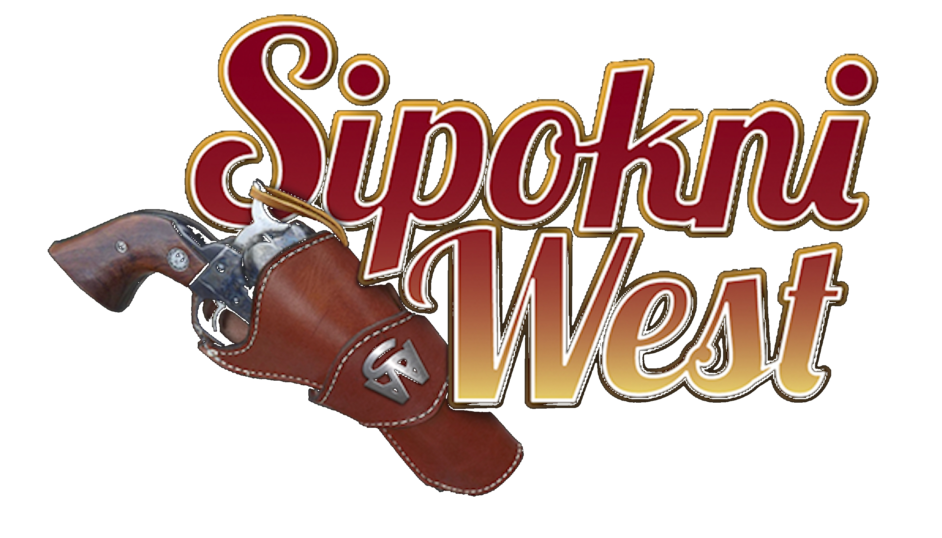 Sipokni West
